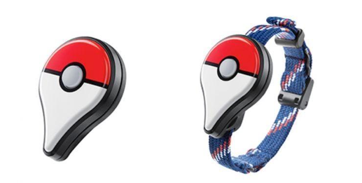 Pokémon太火,這個配件已經告罄