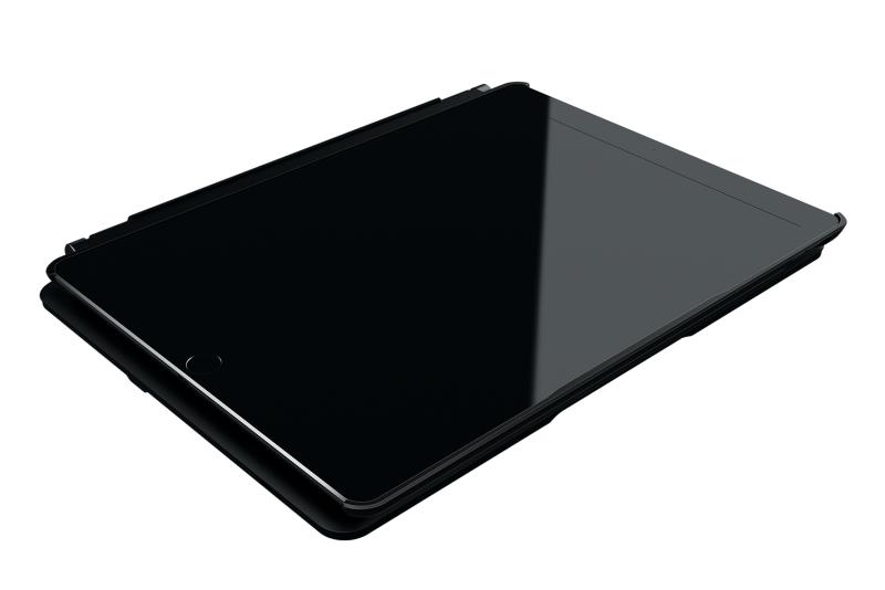 Razer 雷蛇為APPLE iPad Pro推出機械式鍵盤保護套