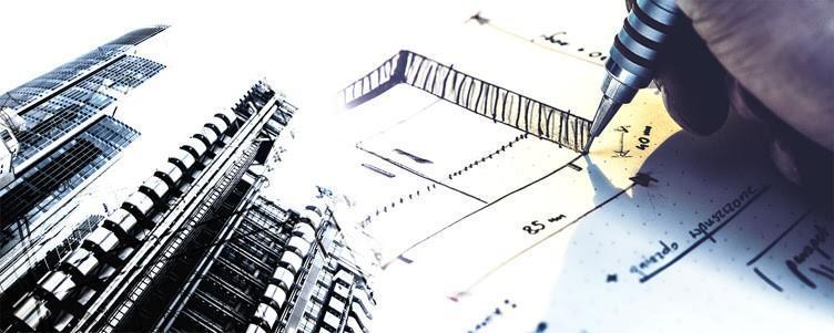 Thecus 色卡司 雲端設備有效提昇企業生產力