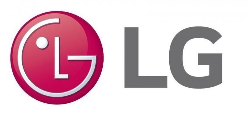 LG將會推出V10後繼者智慧型手機