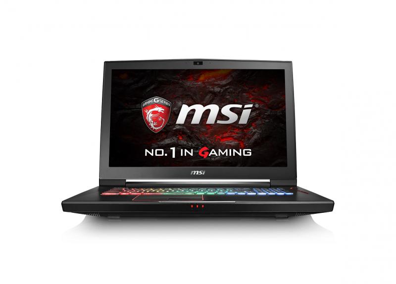 筆電大躍升:GeForce GTX 10系列GPU駐足成長最快速的遊戲平台