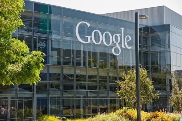 谷歌為創業者建新窩:4000平方米,黃金海灘邊