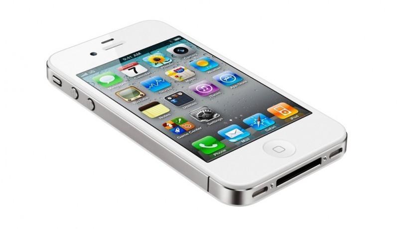 別了!蘋果將要徹底放棄iPhone 4