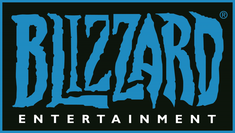 Battle.net將統一名稱為Blizzard
