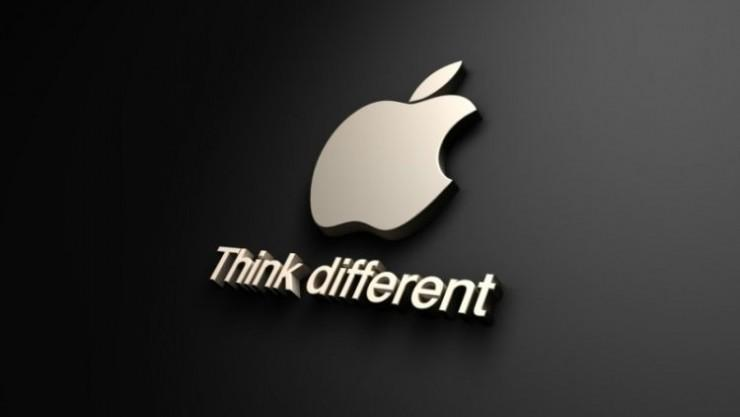Apple 買下Tuolejump,用意何在?