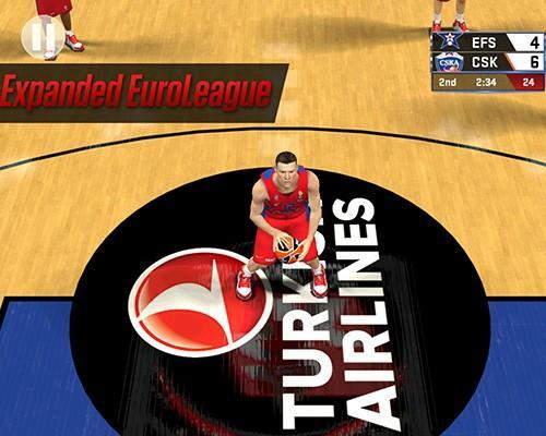 2KSMKT_NBA2K17_MOBILE_SCREENS_EUROLEAGUE_1600x11995.jpg