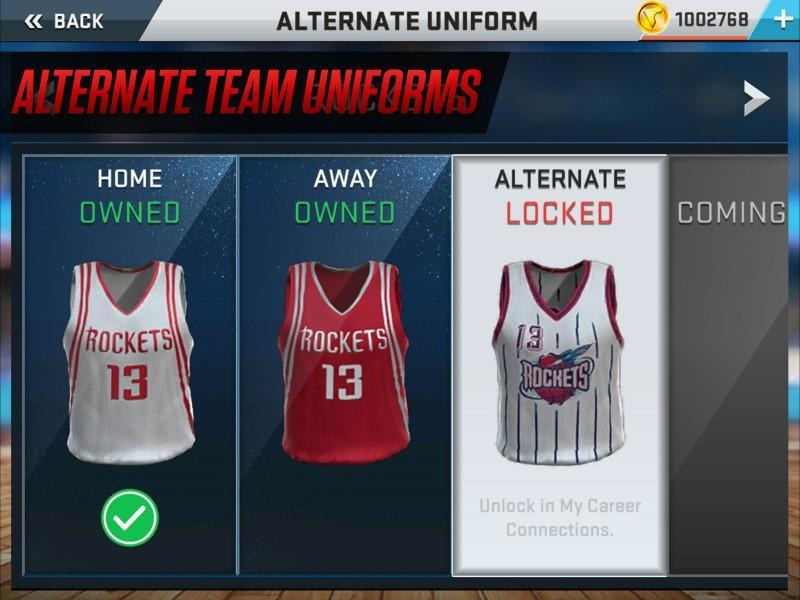 2KSMKT_NBA2K17_MOBILE_SCREENS_ALT_UNIFORMS_1600x1199.jpg