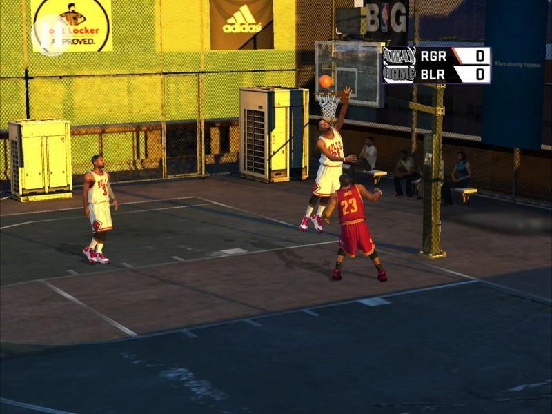 2KSMKT_NBA2K17_MOBILE_SCREENS_BLACKTOP_1600x1199.jpg