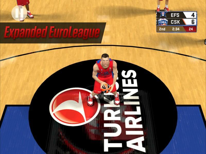 2KSMKT_NBA2K17_MOBILE_SCREENS_EUROLEAGUE_1600x1199.jpg