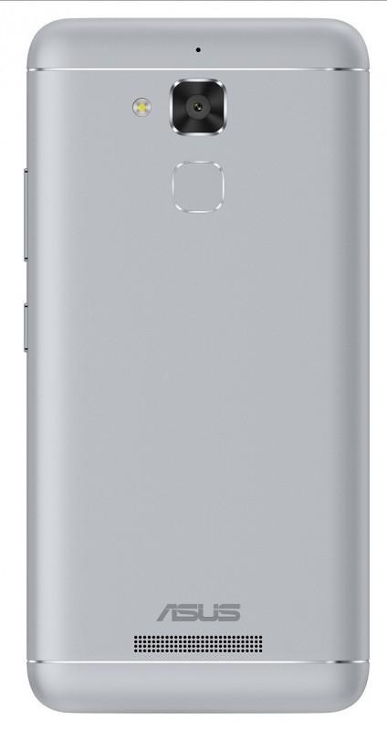 ASUS ZenFone 3 Max推出,有MTK和Snapdragon處理器雙版本可選