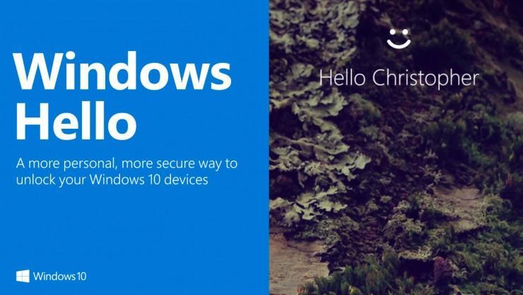 """Android設備和iPhone要支持Windows 10""""殺手級應用""""了"""