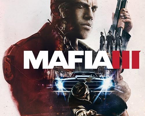 PC 哭哭 Mafia 3 只能跑 30fps, 玩家請等 patch 更新