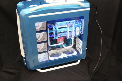 Cooler Master Cosmos SE - XFastest - 500x1000px-LL-2318bce5_IMG_7633.jpeg