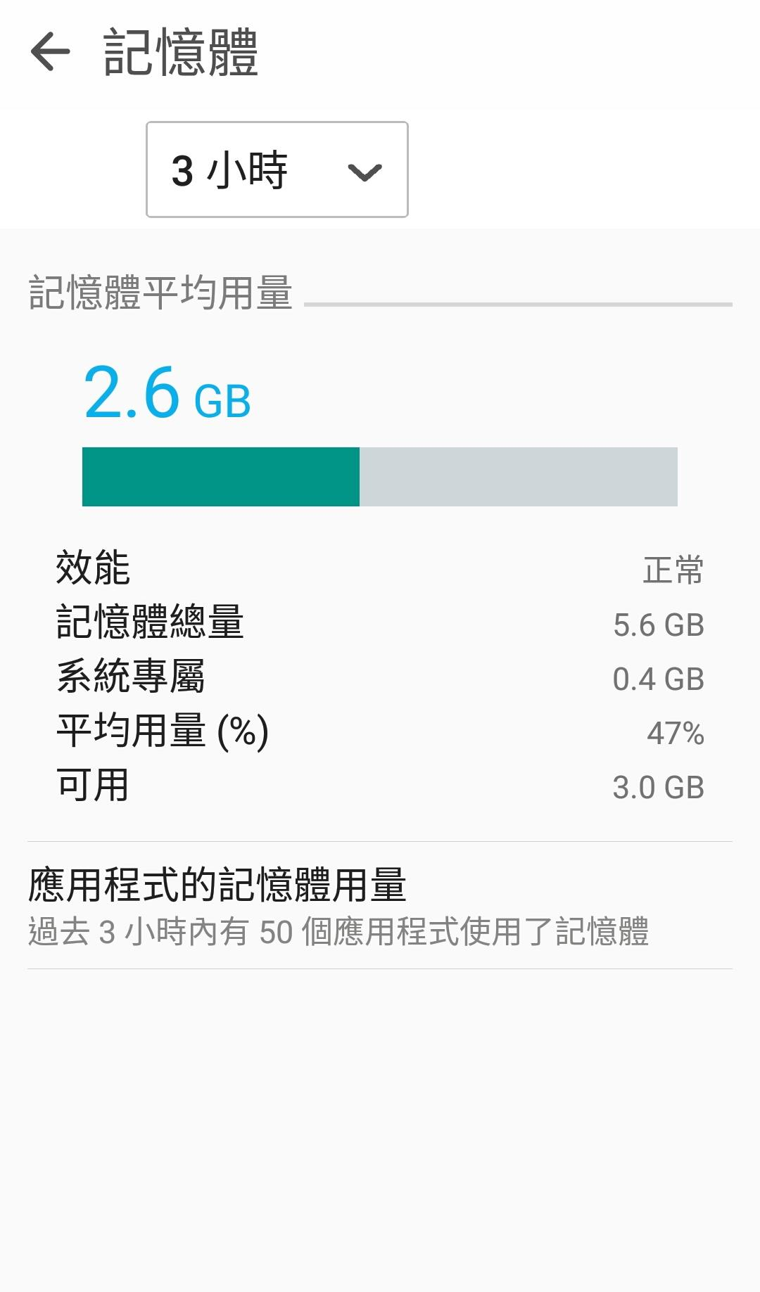 質感再升級的 Zenfone 3 冰河銀 Deluxe 6GB/64G 開箱 - XFastest - Screenshot_20161006-090616.jpg