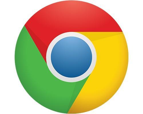 Chrome  55 開發版發佈, 針對記憶體使用進行優化