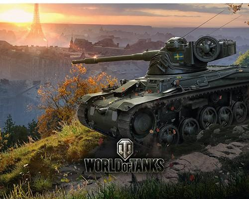 WoT Update 9.16 Artwork5.jpg