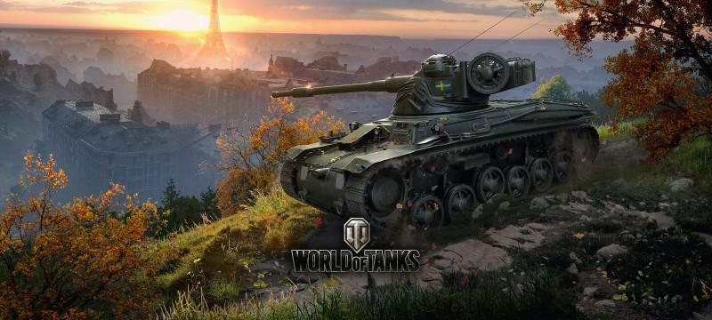 WoT Update 9.16 Artwork.jpg