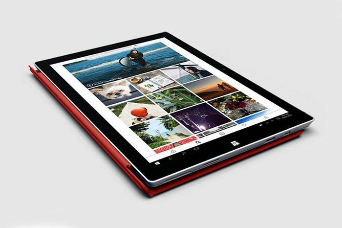 Windows 10 RedStone 2將在明年3月份推出
