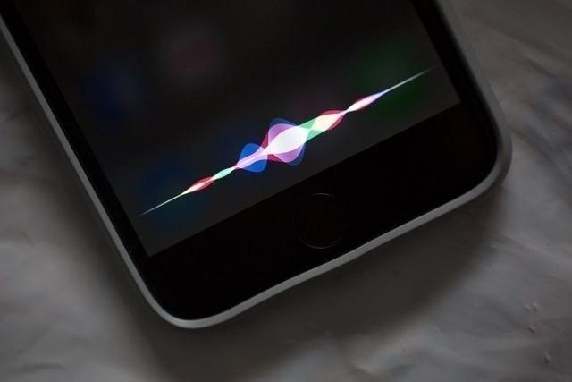 庫克這一周的對外講話,暴露了蘋果的未來大計