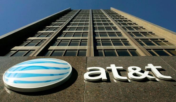 2016最大併購案誕生,AT&T宣布854億美元收購時代華納