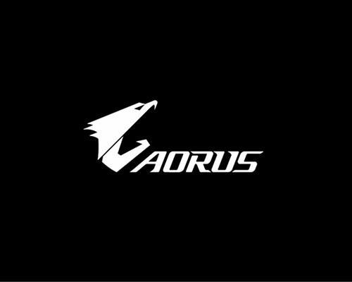 技嘉將以 AORUS 品牌為電競產品主軸