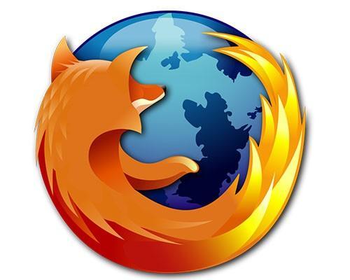 Mozilla 將推出新版本網頁引擎, 帶給 Firefox 更好的瀏覽體驗