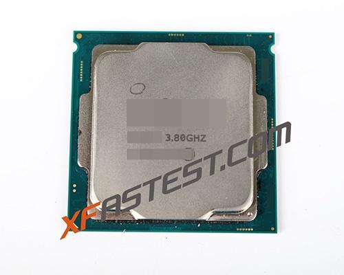 Intel i5-7600K Kaby Lake CPU處理器超頻5.1GHz空冷直上實測給你看 - XFastest - 202353of3dpbik4zd13900.jpg