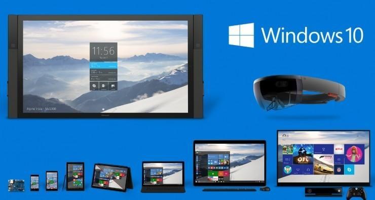Windows Phone 份額繼續下滑、開發者流失,微軟的手機夢要破滅了嗎?
