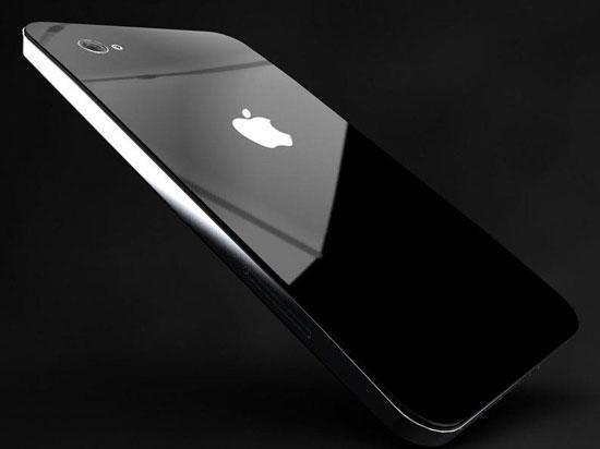 蘋果從三星等廠商採購40 億美元的OLED 屏,曲面屏版iPhone 8 似乎快出場了