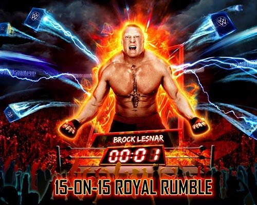 Royal Rumble5.jpg