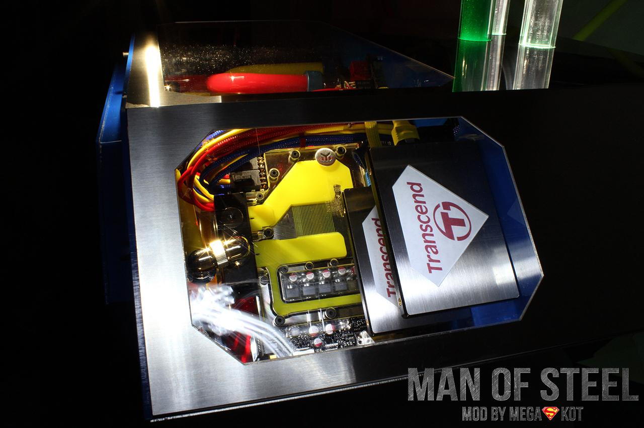 Man of Steel - XFastest - 3U4Wd5F.jpg