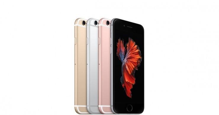 自動關機?蘋果承諾將更換部分問題手機電池