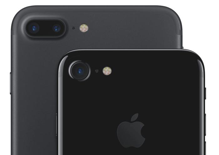 連續三個季度銷量下滑,蘋果仍佔據全球智能手機利潤的91%