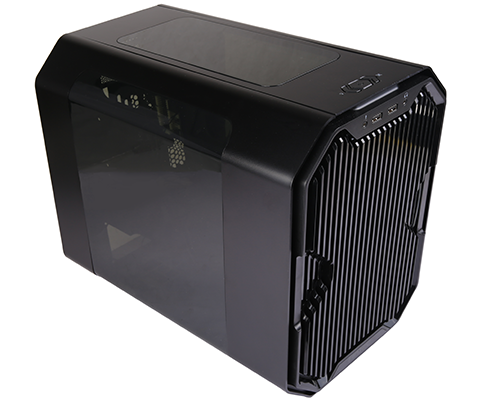 ANTEC 安鈦克 Cube_Certified by EKWB 機殼12月上市 - XFastest - B23A0949500.png