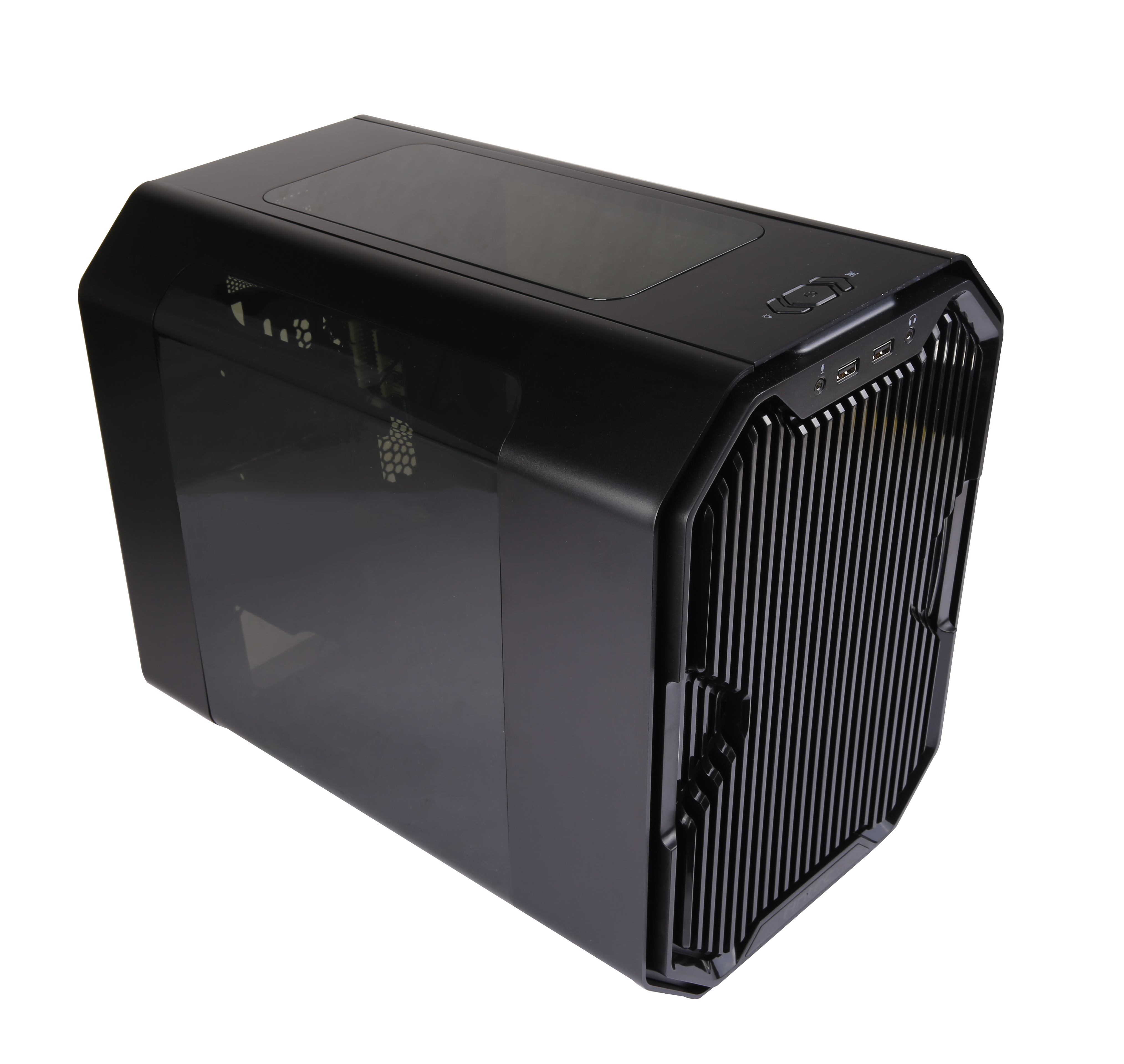 ANTEC 安鈦克 Cube_Certified by EKWB 機殼12月上市 - XFastest - B23A0949.png