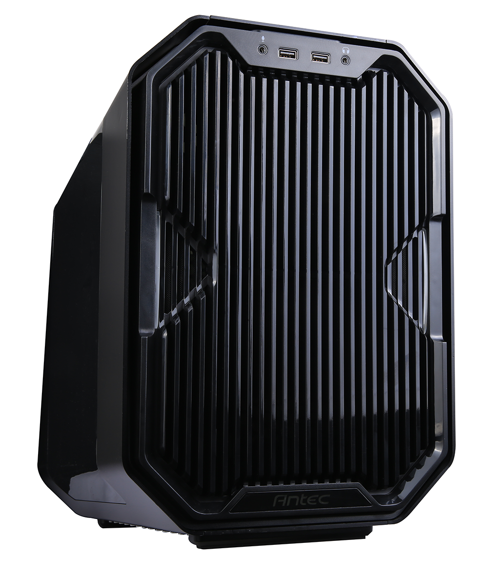 ANTEC 安鈦克 Cube_Certified by EKWB 機殼12月上市 - XFastest - B23A0957.png
