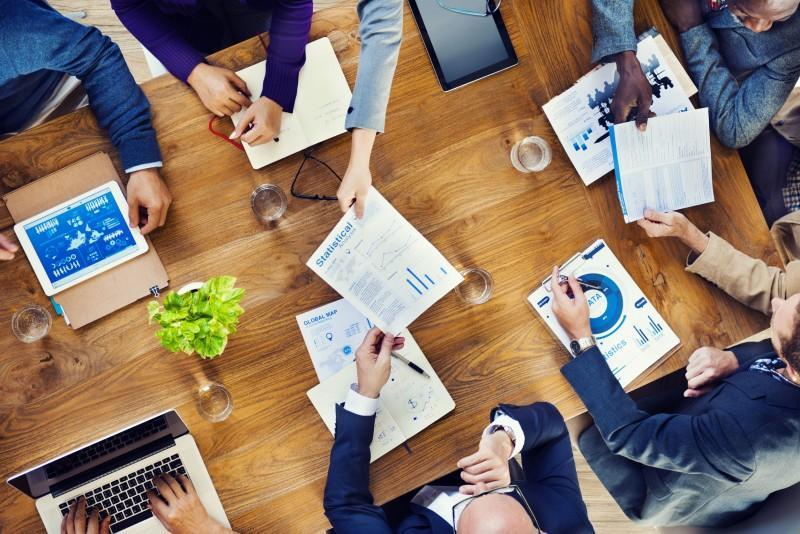 IBM Social推出Watson Work解決方案打造認知協作工作環境