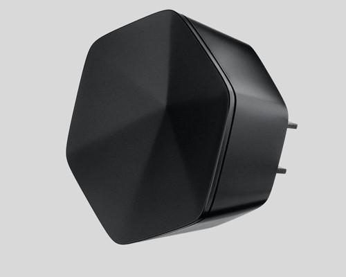 Plume Pod 幽雅簡易無線 WiFi 延伸插座