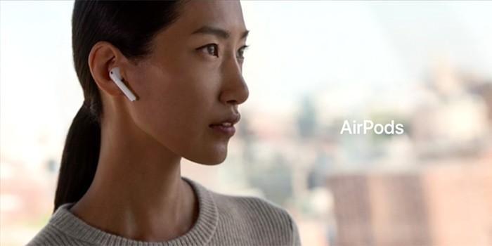 蘋果AirPods多次跳票,或因為存在左右耳塞無法同步的問題