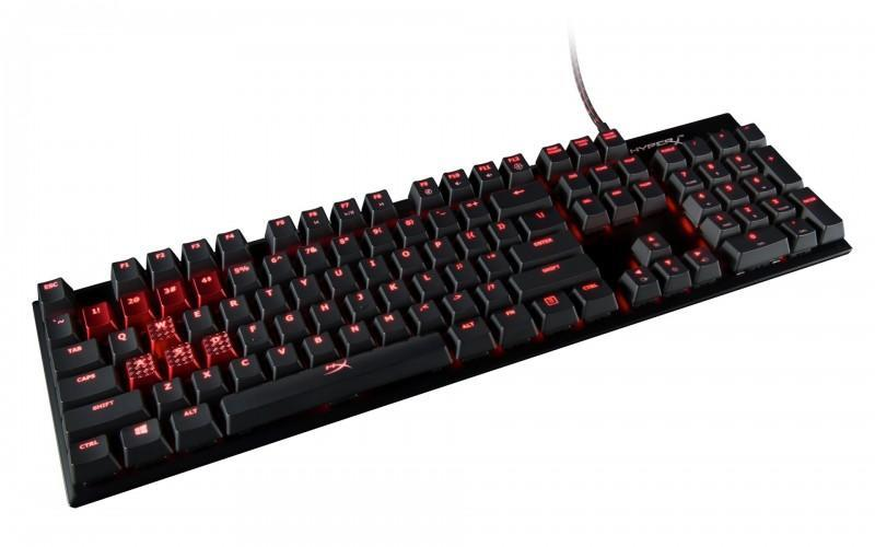 HyperX_Alloy FPS Gaming Keyboard.jpg