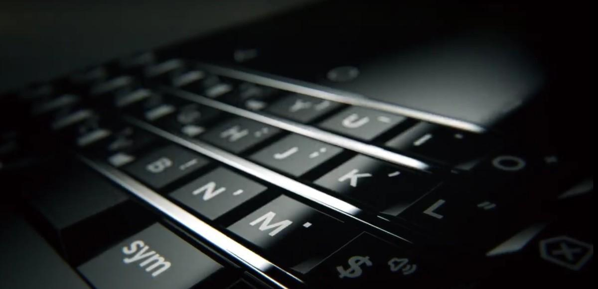 程守宗:Mercury將會是Blackberry全權設計的最後一款機型 - XFastest - blackberry-ceo-confirms-mercury-will-be-the-last-phone-designed-by-the-company-5.jpg