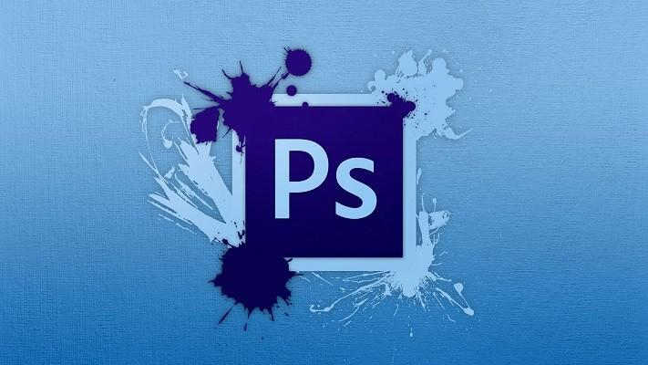 下一代Adobe PhotoShop-比美圖秀秀還簡單!