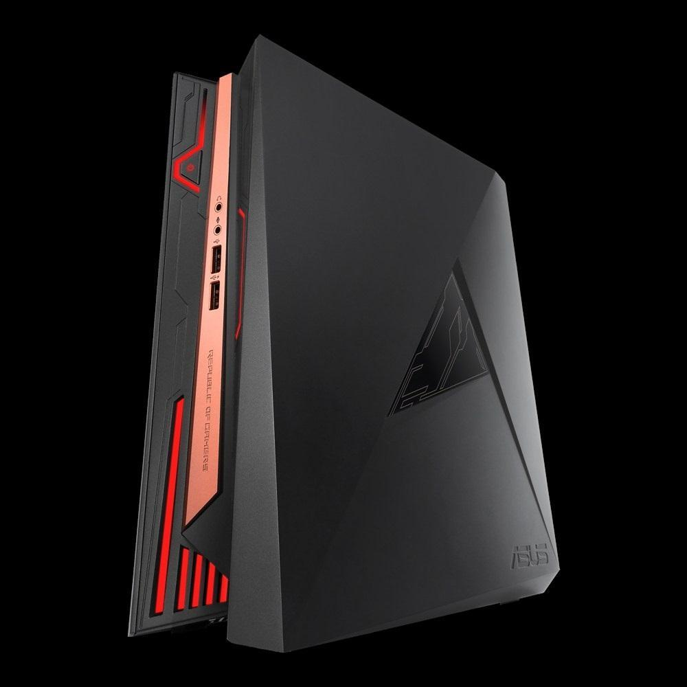 ASUS ROG GR8 II迷你主機增加Intel 第七代 Kabylake系列處理器 - XFastest - q6qDl8Epa0nd8j78_setting_000_1_90_end_1000.jpg