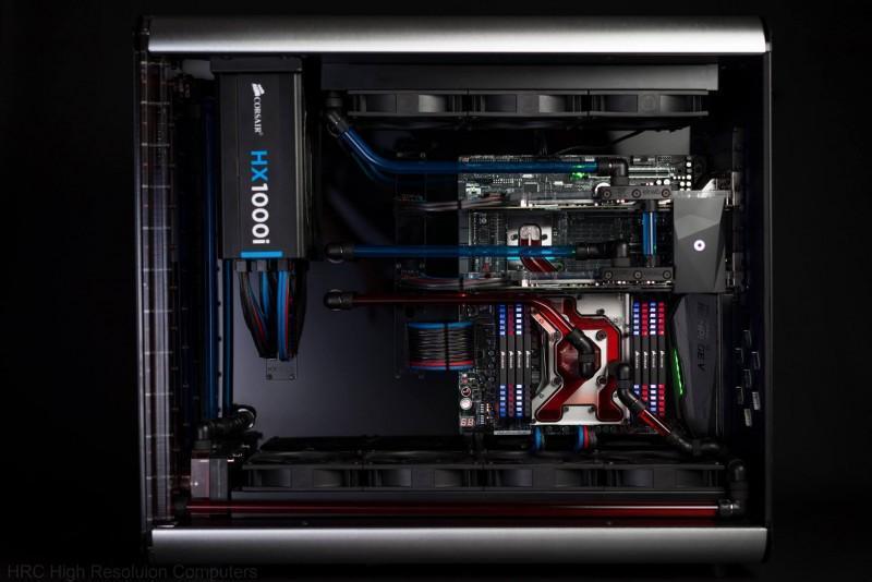 HEXGEAR R80 ATX