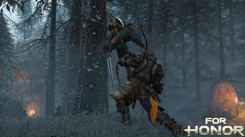 GeForce 玩家已為《榮耀戰魂》及各式遊戲Game Ready準備就緒