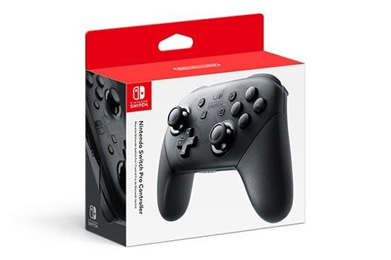 Nintendo Switch Joy‑Con手把可用於電腦