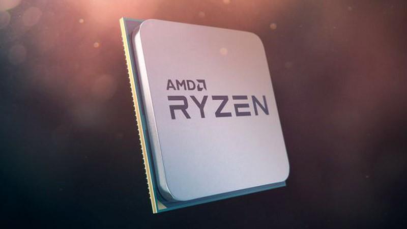 AMD Ryzen性能受限!微軟Win10來背鍋