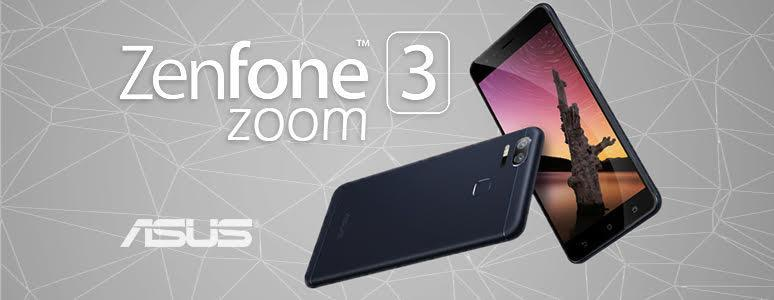 [XF]ASUS ZenFone 3 Zoom 智慧手機開箱測試 / 雙鏡齊下 拍出精彩 - XFastest - zf3zoom.jpg