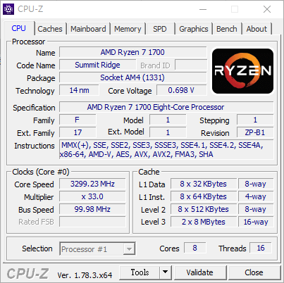 加入重返榮耀的行列 AMD Ryzen 1700+ASUS B350 PLUS 開箱 - XFastest - Ryzen.png