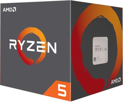技嘉全新AMD A320晶片組主機板磅礡上市